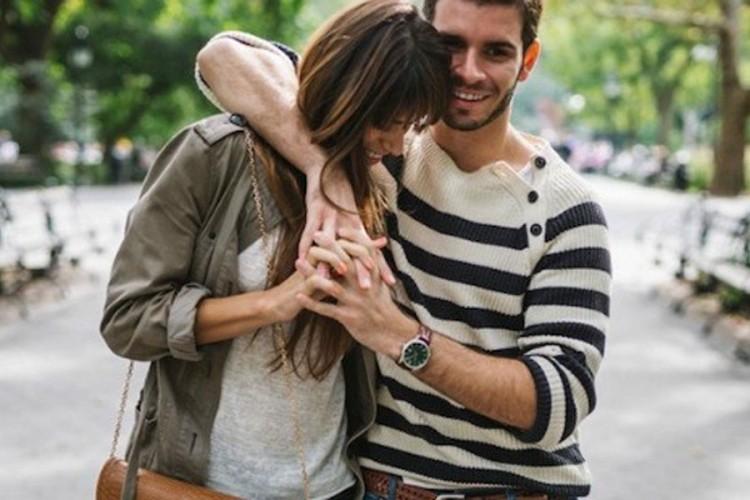 Šta muškarci misle kad kažu ženi da je slatka, seksi ili lijepa?