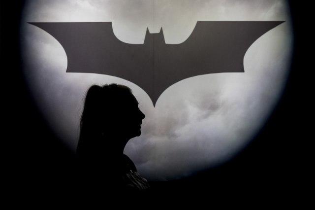 Filmovi o superherojima su postali glupi i dosadni, nestaće kao vesterni