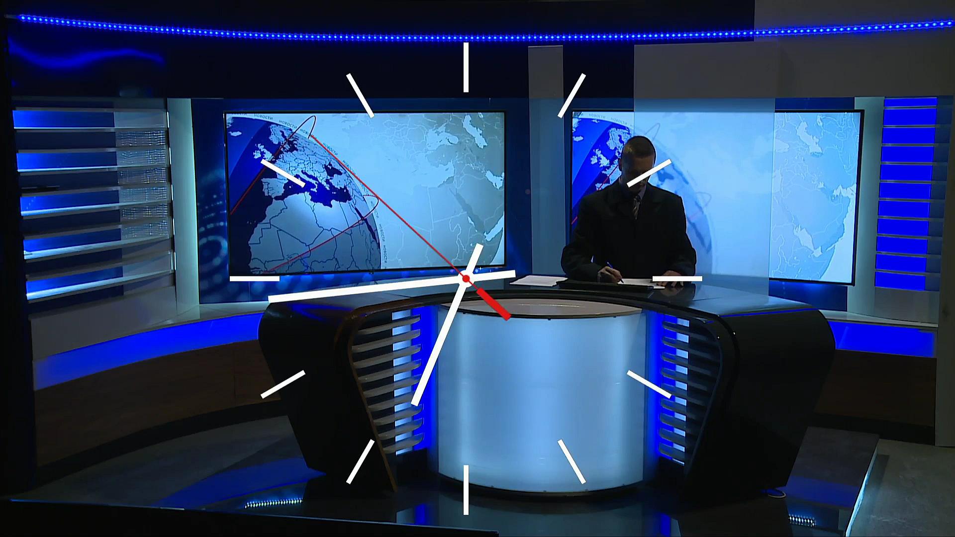 NOVOSTI TV K3 – 25.07.2021.