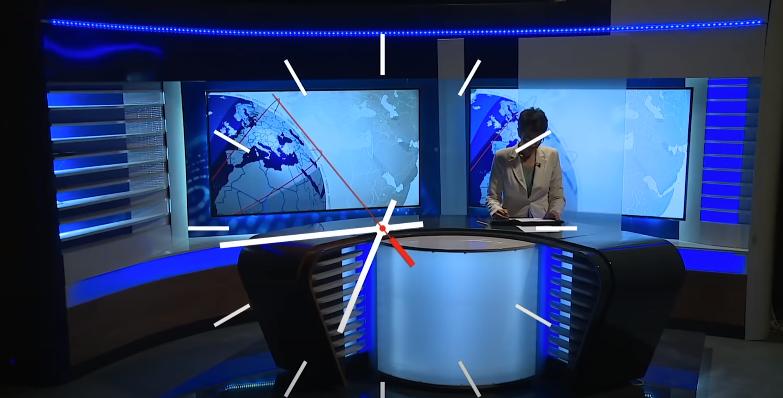 NOVOSTI TV K3 – 24.07.2021.