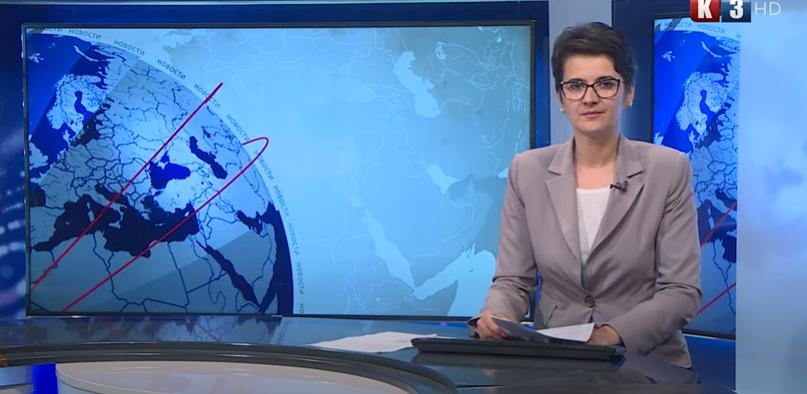 NOVOSTI TV K3 – 26.07.2021.