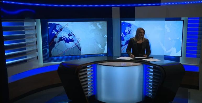 NOVOSTI TV K3 – 27.07.2021.