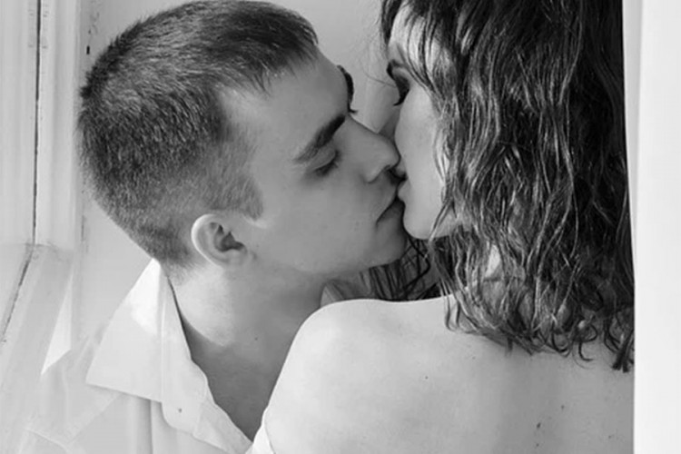 Vrste seksa koje bi svaki par trebalo da praktikuje