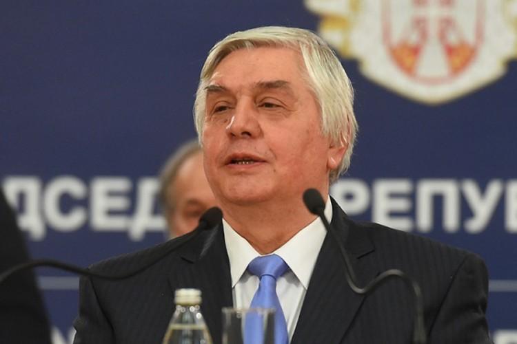 Tiodorović najavio uvođenje nove mjere u Srbiji