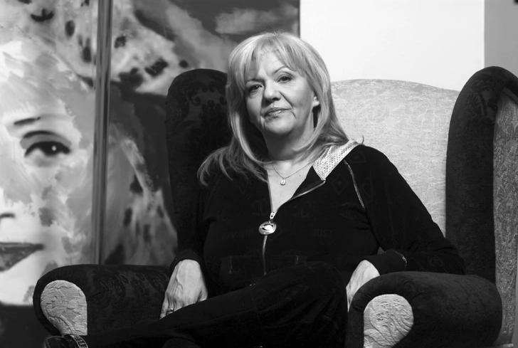Odlaže se sahrana Marine Tucaković do oporavka njenog supruga od korone