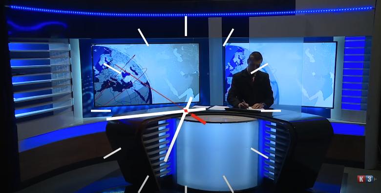 NOVOSTI TV K3 – 17.09.2021.