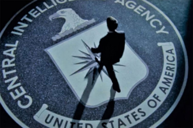 "Službenik CIA prijavio simptome ""havana sindroma"""