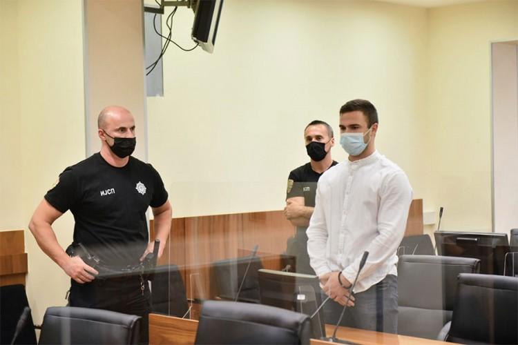 """Vajukiću deset godina, porodica Veselića u suzama: """"Bolje da su ga oslobodili"""""""