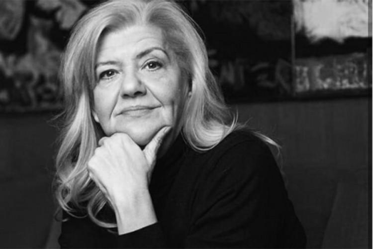 Marina Tucaković je za nju napisala stih vrijedan 100.000 evra (VIDEO)