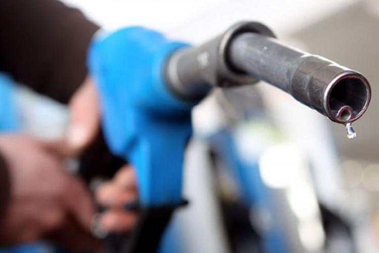 Poskupljenjima goriva i plina u RS ne nazire se kraj