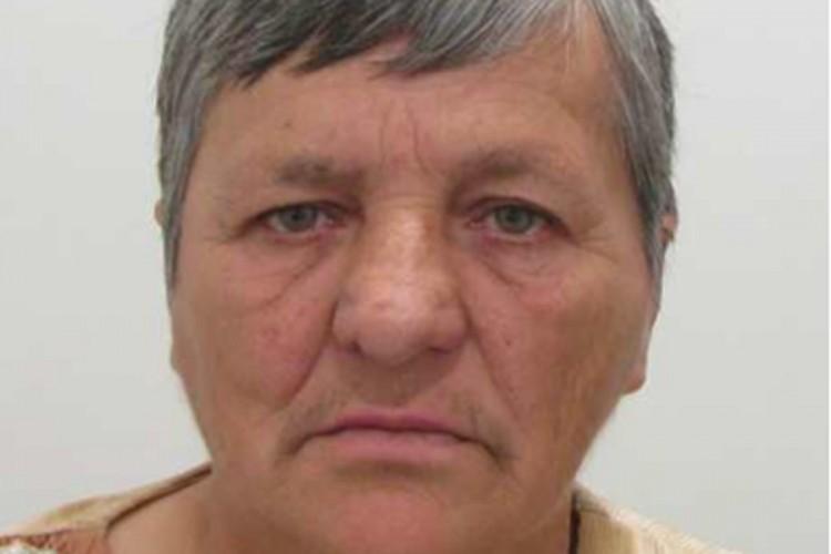 Pronađeno tijelo Banjalučanke Marije Čekić