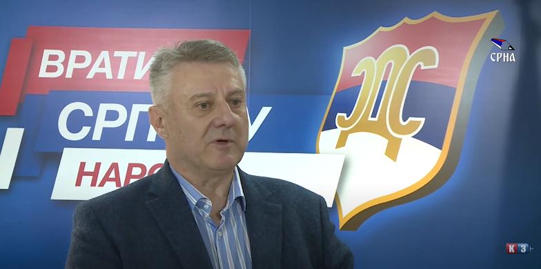 30 godina NSRS- Na današnji dan proglašena Skupština srpskog naroda u BiH (VIDEO)