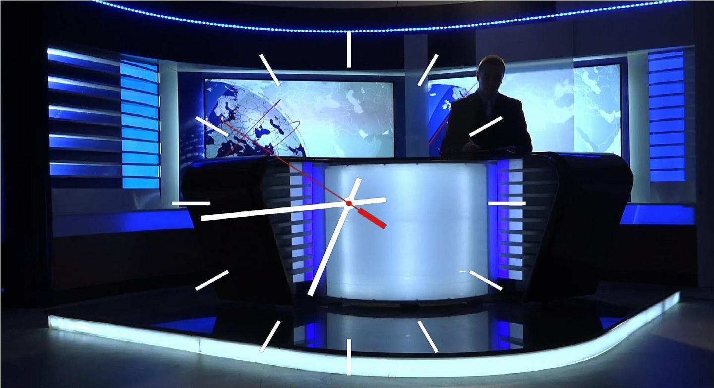 NOVOSTI TV K3 – 24.10.2021.