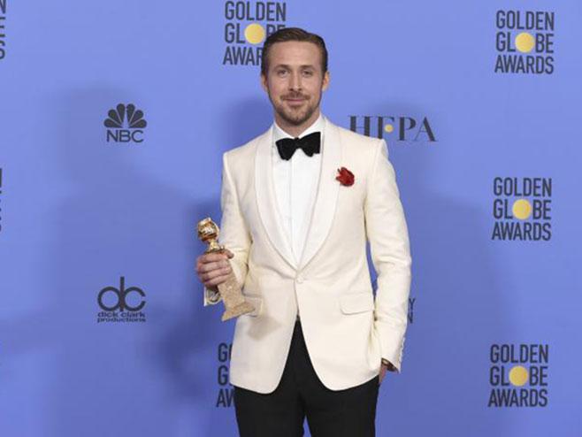 Rajan Gosling u ulozi Kena u filmu o Barbi?